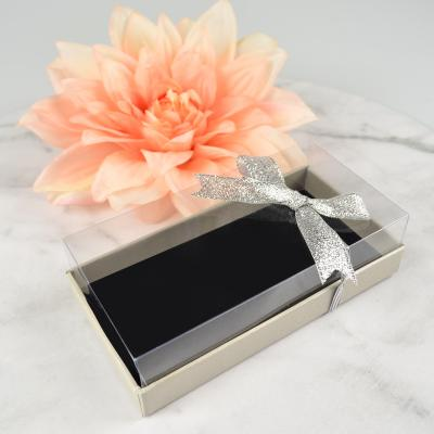 Favour Boxes & Gift Packaging