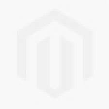 Custom Designed Engraved Wedding Cork Coaster Favour on Black Presentation Stand