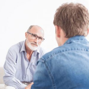 Asking the Father in Law's permission - how to do it and why it is still important in 2016