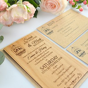 7 details to make your wedding memorable